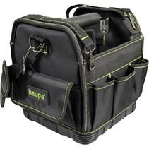 square bag basic 1000 gereedschapstas