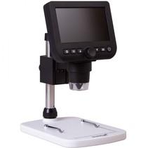dtx 350 digitale microscoop