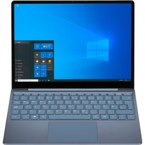 surface laptop go 31,5cm (12,4 )ci5 8gb 256gb