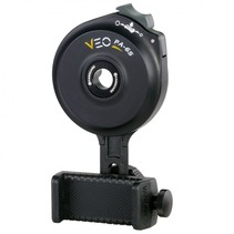veo pa-65 handy adapter voor verrekijker