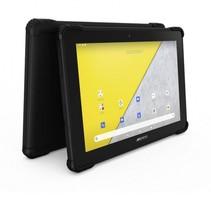 t101x 4g outdoor tablet