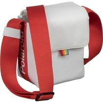 tas now wit-rood