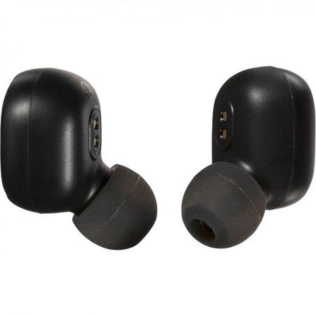 Xiaomi mi true wireless earbuds 2 basic zwart