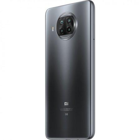 Xiaomi mi 10t lite black 6+128gb