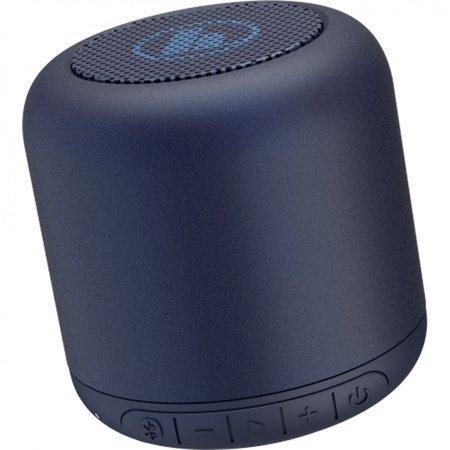 Hama drum 2.0 zwart mobiele bluetooth-luidspreker