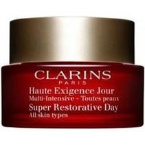 super restorative day cream 50ml