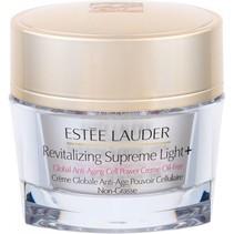 revitalizing supreme light+ 50ml