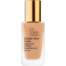 double wear nude water fresh makeup spf30 30ml
