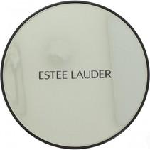 double wear cushion bb spf 50