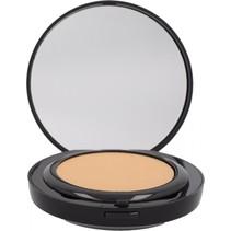 smooth finish foundation powder 9gr