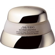 bio-perf. adv. super revitalizing cream 50ml