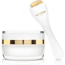 a anti-age eye and lip contour cream 15ml