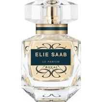le parfum royal edp spray 30ml