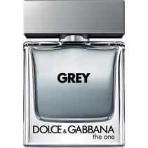 the one for men grey edt spray intense 30ml