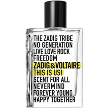 this is us edt spray 30ml