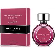 mademoiselle couture edp spray 30ml