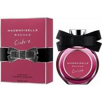 mademoiselle couture edp spray 50ml
