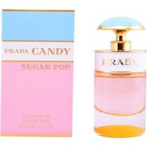 candy sugar pop edp spray 30ml