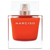 narciso rouge edt spray 90ml