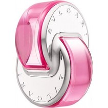 omnia pink sapphire edt spray 65ml