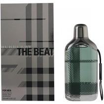 the beat men edt spray 50ml