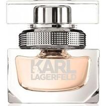 karl  pour femme edp spray 25ml