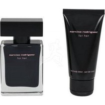 for her giftset 80ml