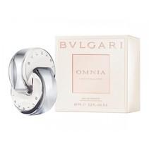 omnia crystalline edt spray 65ml