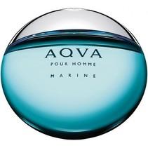 aqva marine pour homme edt spray 50ml