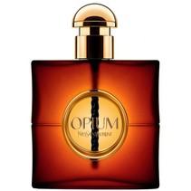 opium pour femme edp spray 50ml