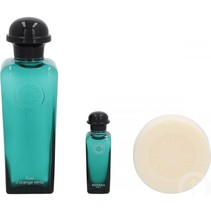 eau d'orange verte giftset 157ml