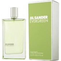 evergreen edt spray 30ml