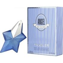 angel eau sucree edt spray 50ml