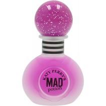 mad potion edp spray 30ml