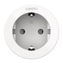 wemo smart plug v. apple home kit/schuko-stekk. wsp080-eu