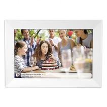 frameo pff-1014 wit 25,4cm (10,1 ) 16gb