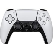 dualsense wireless controller voor playstation 5