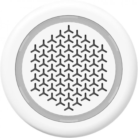 Hama smart alarmsirene, 105 db toon/signaal, zonder hub