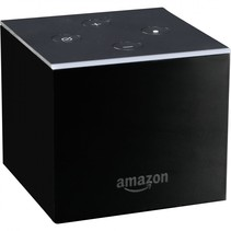 amazon fire tv cube (2019)
