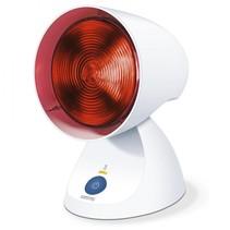 sanitas sil 29 infraroodlamp