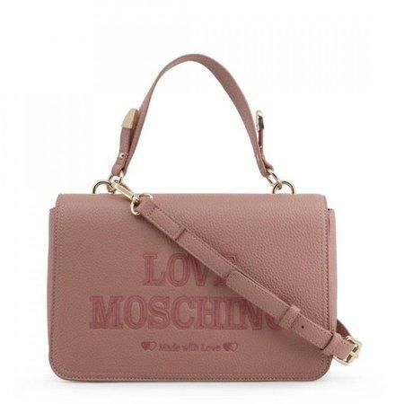 Love Moschino Handtas Cipria