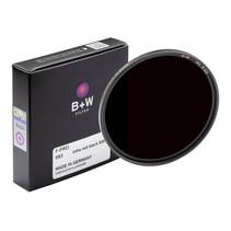 f-pro 093 infrarood filter zwartrood 830 49mm