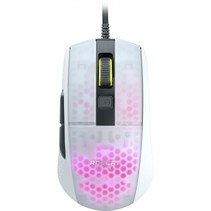 burst pro wit rgb gaming mouse