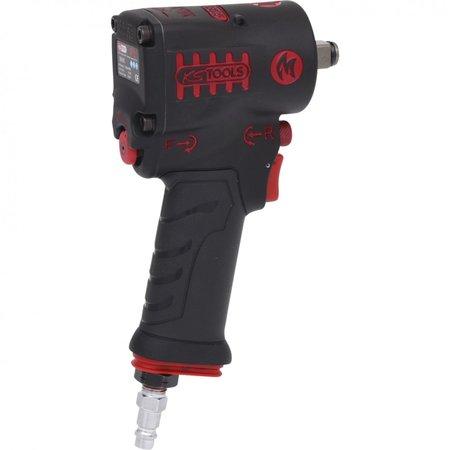KS Tools 1/2 minimonster 1.390nm pneum. slagmoersleutel