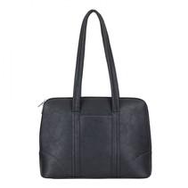 8992 black laptop bag 14 and macbook pro 16
