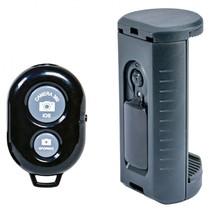 veo pa-10 handy adapter