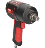 KS Tools 1/2 the devil 1600nm krachtige pneum. slagmoersleutel