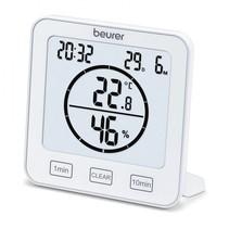 hm 22 hygrometer