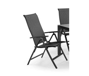 Chaise de jardin Marseille