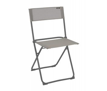Lafuma Balcony chair terre
